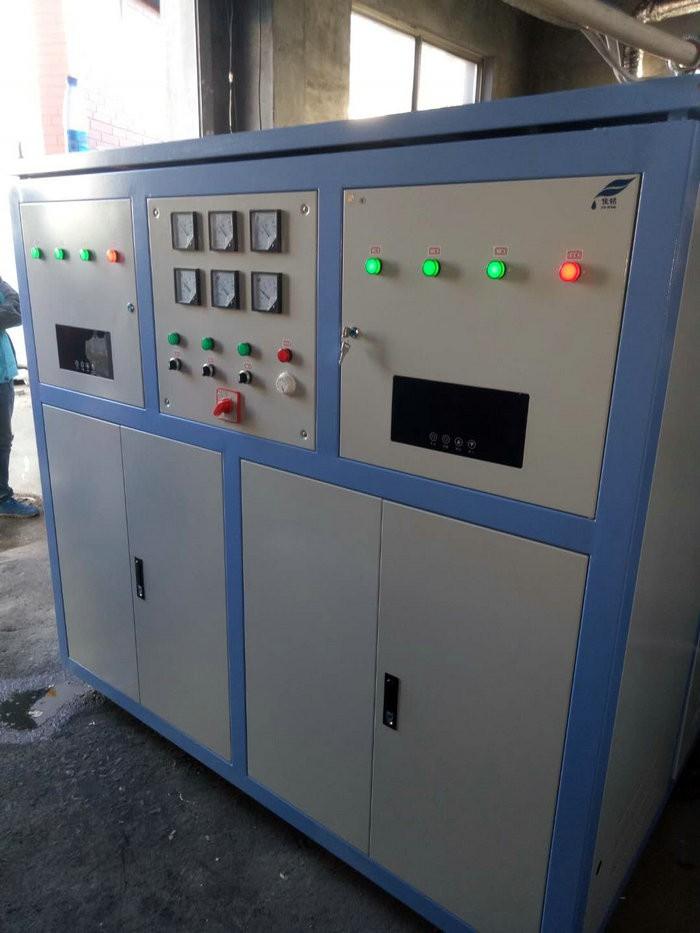 学校幼儿园用电采暖设备