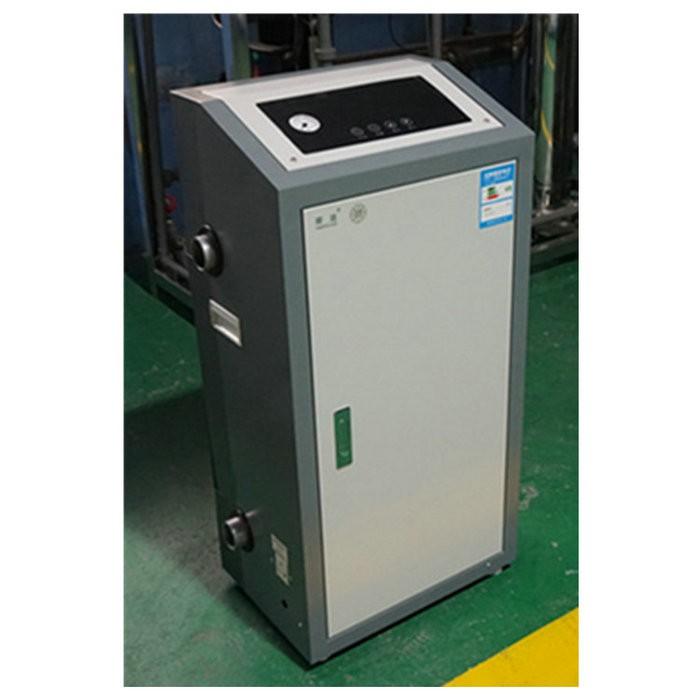 营业房用电采暖设备