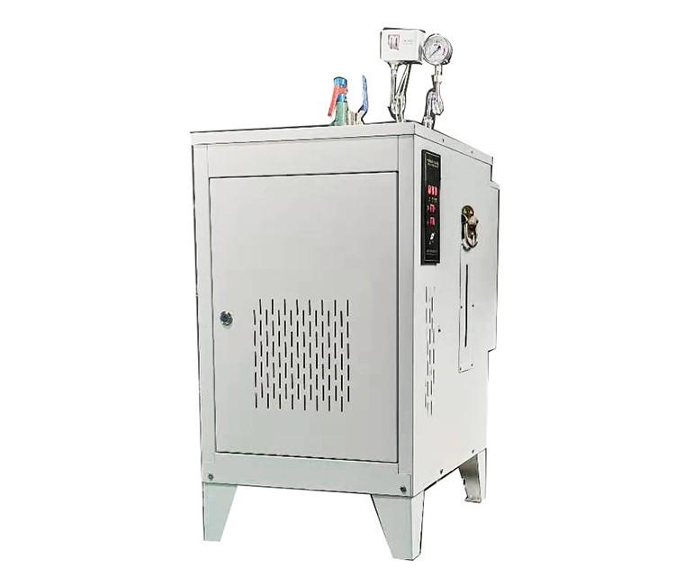 江苏蜂蜜加工用电蒸汽锅炉